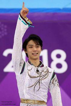 2 oro olimpico