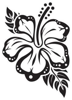 Go on a tattoo voyage with our Island Ink temporary tattoos. This all-black tribal themed series is inspired by a certain demigod. Wear them as a single design or create a tapestry on your skin! Hawaiianisches Tattoo, Tattoo Tribal, Hawaiian Tribal Tattoos, Tattoo Set, Samoan Tattoo, Back Tattoo, Body Art Tattoos, Tribal Turtle Tattoos, Samoan Tribal