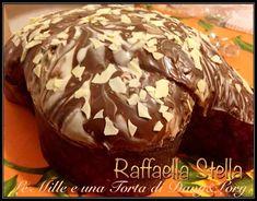 Burritos, Italian Cake, Oreo, Muffin, Pudding, Cakes, Breakfast, Desserts, Recipes