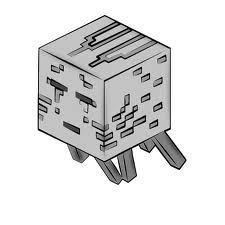 minecraft drawings - Buscar con Google