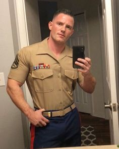 Shop male masturbators and female vibrators. Sexy Military Men, Hot Guys, Police, Men In Uniform, Thing 1, Male Form, Male Physique, Cute Gay, Good Looking Men