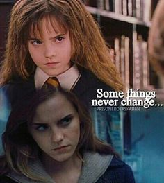 New funny harry potter snape hermione granger Ideas Harry Potter Hermione, Photo Harry Potter, Fantasia Harry Potter, Harry Potter Pictures, Harry Potter Universal, Harry Potter Fandom, Harry Potter Characters, Draco, Harry Potter Dialogues