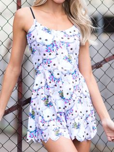 Kitten Me Right Meow Playsuit (WW 48HR $85AUD / US - LIMITED $68USD) by Black Milk Clothing ($1 from each garment will be donated to RSPCA Qld)
