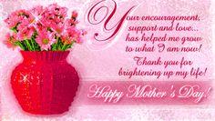 100 Best Happy Mother's day / Día de las Madres images in