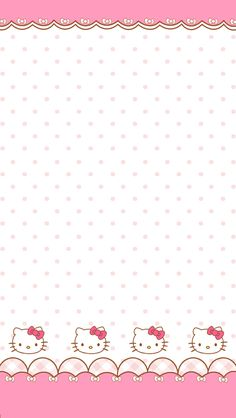 http://www.freeapplewallpapers.com/wp-content/uploads/2013/05/Cute-Pink-Hello-Kitty.png