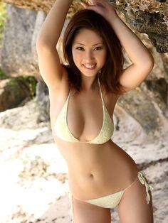 photo ayaka-noda-3.jpg
