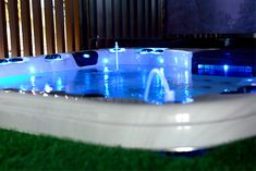 Enjoy swimming at home without worrying about constructing a swimming pool. Order swim pools for sale at INEX Outdoor Entertaining's website. Spa Lighting, Moving Water, Get Toned, Mood Light, Luxury Spa, Massage Therapy, Outdoor Entertaining, Brisbane, Swimming Pools