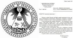 Il Grande Oriente d'Italia (GOI) ha lottato per eliminare la circolare Buffarini Guidi contro i Pentecostali  —–> Eugenio Stretti, «pastore» valdese a Genova, nel suo libro «Testimon…