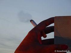 Bregenz: Bei Carmen wird es feucht. Ein unerwartetes Ende | ReiseFreaks ReiseBlog #bregenzerfestspiele #bregenzfestival #bregenz #carmen #oper #opera  #zigarette #tabak #rauch