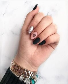 26 Best Fall Nail Art Design for Women Style – Nails Summer – Fall – Spring – Winter Pointy Nails, Toe Nails, Sunflower Nails, Gel Nail Art Designs, Glamour Nails, Nail Polish, Fall Nail Art, Cute Acrylic Nails, Creative Nails