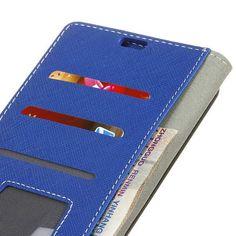Etui grainé Samsung Galaxy S8,housse coque folio moins cher Sam_cas730067