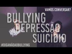 CONVERSANDO SOBRE BULLYING | TALKING ABOUT BULLYING