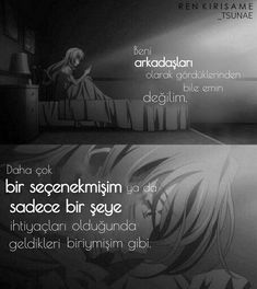 Read Golden Time💐 from the story Hanae Tsukiyo: Fanart Yapma / Çevirme Şirketi by _tsunae (Tsukiyo & Hanae) with 381 reads. Sad Anime Quotes, Sad Stories, I Can Do It, Meaningful Words, Book Quotes, Bellisima, Nonfiction, Cool Words, Quotations
