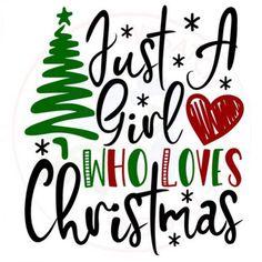 christmas quotes handmade christmas sticker or decal Merry Christmas, Christmas Vinyl, Christmas Quotes, Christmas Projects, Handmade Christmas, All Things Christmas, Christmas Shopping Quotes, Christmas 2019, Christmas Ideas