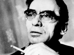 Sandu: Marin Preda era spionat de Securitate Che Guevara, Romania, Literatura