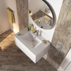 1000 images about carrelage parquet on pinterest eden for Salle de bain avec carrelage imitation parquet