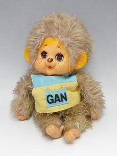 Teddy Bear, Toys, Animals, Childhood, Activity Toys, Animales, Animaux, Toy, Teddybear
