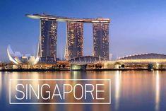 From Kuala Lumpur to Singapore, - 1 passenger, economy class Cheap Flight Deals, Cheap Flight Tickets, Book Cheap Flights, Find Cheap Flights, Singapore Sights, Kuala Lumpur, Marina Bay Sands, Search, Twitter
