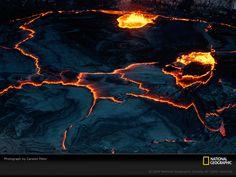 ertale-lava-peter-979302-sw