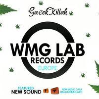GaCek Killah - DUB PLAYLIST by GaCek Killah-WMG FAMILY on SoundCloud
