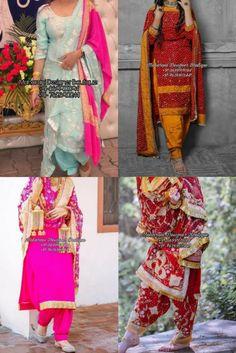 Punjabi Suit Boutique, Punjabi Suits Designer Boutique, Pakistani Designer Suits, Boutique Suits, Fashion Boutique, Patiala Salwar, Chandigarh, Kolkata, Suit Fashion