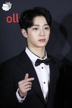 Guan Lin, Lai Guanlin, I Love You, My Love, Produce 101 Season 2, Kim Jaehwan, Korean Name, Ha Sungwoon, 3 In One