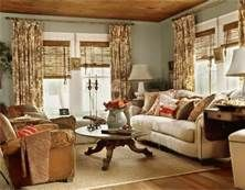 Country Cottage Living Room Furniture - Bing Images