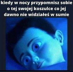 Polish Memes, Polish Language, Poland, Haha, Humor, Funny, Pug, Ha Ha, Humour