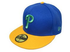 Creative New Era 59fifty Milwaukee Brewers Pillies Heathered Out Fitted Baseball Cap For Sale Sporting Goods