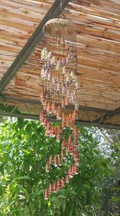 Nespresso Club, Craft Club, Coffee Pods, Diy Recycle, Creative Crafts, Diy Crafts, Garden Ornaments, Recycled Crafts, Art Plastique