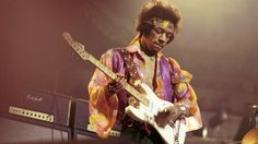Buddy Guy, Zakk Wylde to Helm 2016 Experience Hendrix Tour  Read more: http://www.rollingstone.com/music/news/buddy-guy-zakk-wylde-to-helm-2016-experience-hendrix-tour-20151027#ixzz3pp24I7Gk Follow us: @rollingstone on Twitter | RollingStone on Facebook