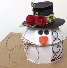 1000 Images About Snowmen On Pinterest Snowman