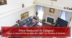 Up-to-date photos, maps, schools, neighborhood info. Unique Floor Plans, Real Estate Services, Real Estate Marketing, Calgary, Schools, Maps, The Neighbourhood, This Or That Questions, Flooring