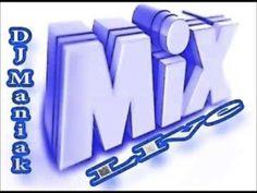 DJ Maniak   Live Mix (26 09 2014) Artist Mixes - DJ Maniak Genre - Electronic Dance Music - EDM , Progressive , Trance ,House Time - 01:26:50 Date: 26.09.2014 Invite Maniak: https://www.facebook.com/DjManiakPoland https://plus.google.com/u/0/+DJManiakPoland http://dj-maniak-producermusic.blogspot.com/