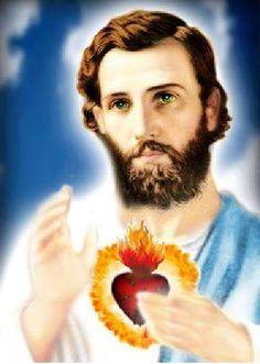 Santuario de las Apariciones de Jacareí/SP- Brasil: Hora del Amantísimo Corazón de San José