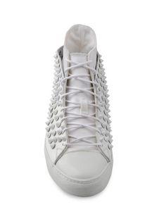 Sneakers abotinadas - FORFEX