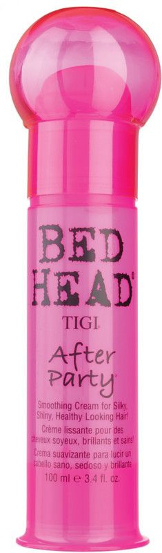 Bed Head by TIGI After Party I have this and it is amazing:)