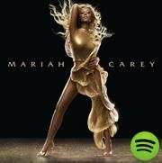 The Emancipation of Mimi, an album by Mariah Carey on Spotify