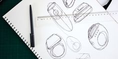 A Spotlight on the Award-Winning Designs of #LELO: For well over a decade, we've been working hard developing some of the most groundbreaking, innovative and satisfying #pleasure #objects in the world. Below is a list of the accolades that LELO products have received over the years for their design, luxury, branding, pleasure and innovation.