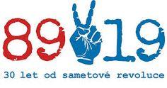 sametová revoluce ruce - Hledat Googlem Peace, Let It Be, Sobriety, World
