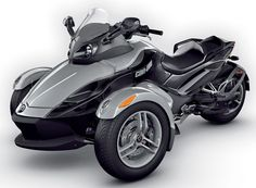 2010 Can Am Canam Spyder RT RT s Limited Trailer Service Repair Parts Manual | eBay