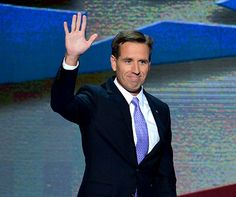 Beau Biden Dead: VP Joe Biden's Son Dies of Brain Cancer at 46 - Us Weekly