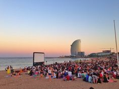 Top 5 things to do in Barcelona http://cocobutterblog.co.uk/5-places-barcelona-need-visit/