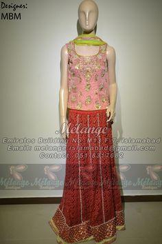 Price: Rs.35,000 Pcs:3