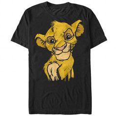 Crown Prince T Shirts, Hoodies. Check price ==► https://www.sunfrog.com/Movies/Crown-Prince.html?41382 $25