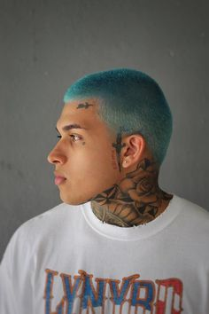 Mens Hair Colour, Hair Color, Boys Colored Hair, Men Blonde Hair, Attractive People, Boy Hairstyles, Unique Image, Haircuts For Men, Fun To Be One