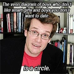 John Green quotes, one day i will make this quote into a poster and hang it in my girls bedroom