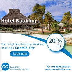 contribute to your City Long Weekend, Hotels, How To Plan, City, Pictures, Photos, Photo Illustration, Cities, Drawings
