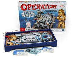 Must Have Holiday gift: Operation R2D2 #StarWars