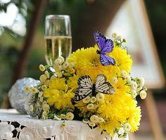 קים ביולו הפקה ועיצוב אירועים www.kimbulow.com Production and Design of Boutique Weddings in Israel